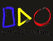 DMS-Consulting